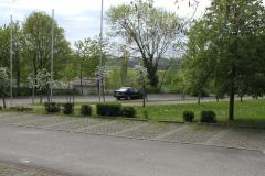 W203-01.05.2012-054