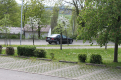 W203-01.05.2012-055