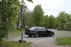 W203-01.05.2012-121