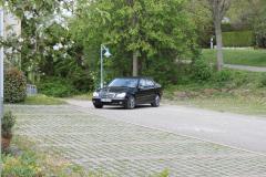 W203-01.05.2012-165
