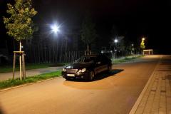 Nachtfotos-14.09.2013-054