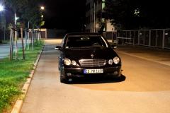 Nachtfotos-14.09.2013-059