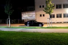 Nachtfotos-14.09.2013-062