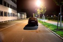 Nachtfotos-14.09.2013-067