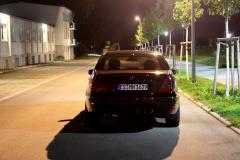 Nachtfotos-14.09.2013-068