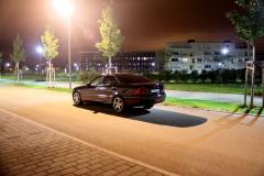 Nachtfotos-14.09.2013-069