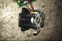 Fahrdynamikpumpe_Teilespender_03
