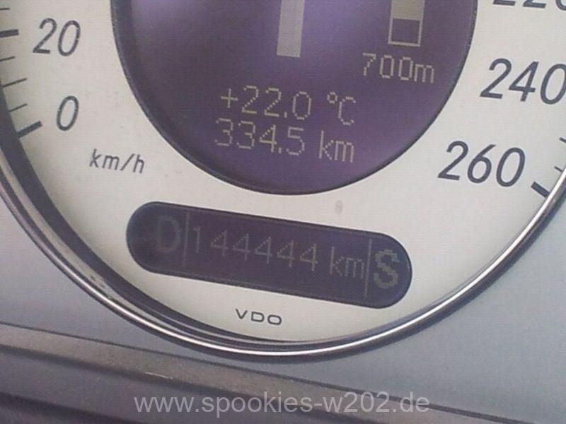 Kilometer_144444