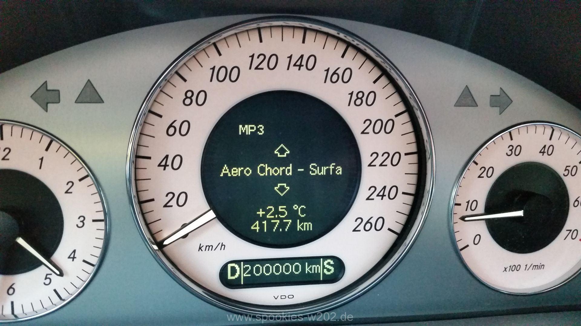 Kilometer_200000
