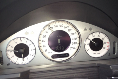 Kilometer_150000