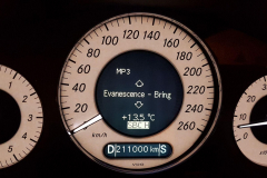 Kilometer_211000