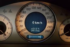 Kilometer_211111