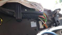 W211_Dachbedieneinheit_001